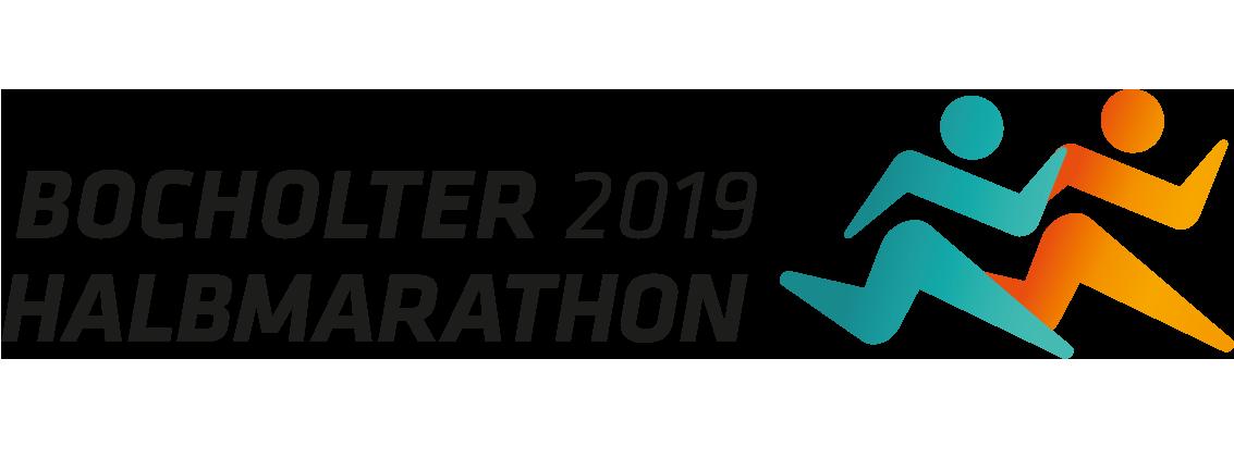 Bocholter Halbmarathon